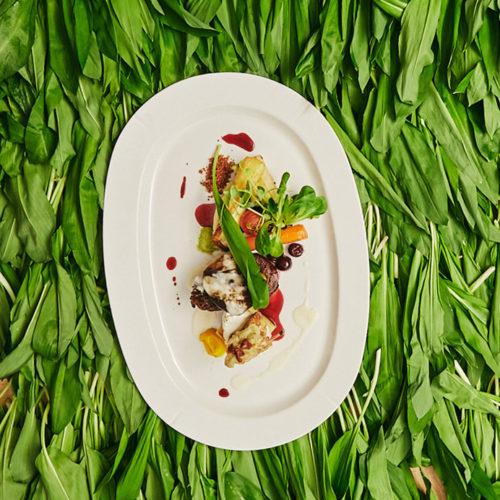 Restaurant-Dor-meniu-primavara-1