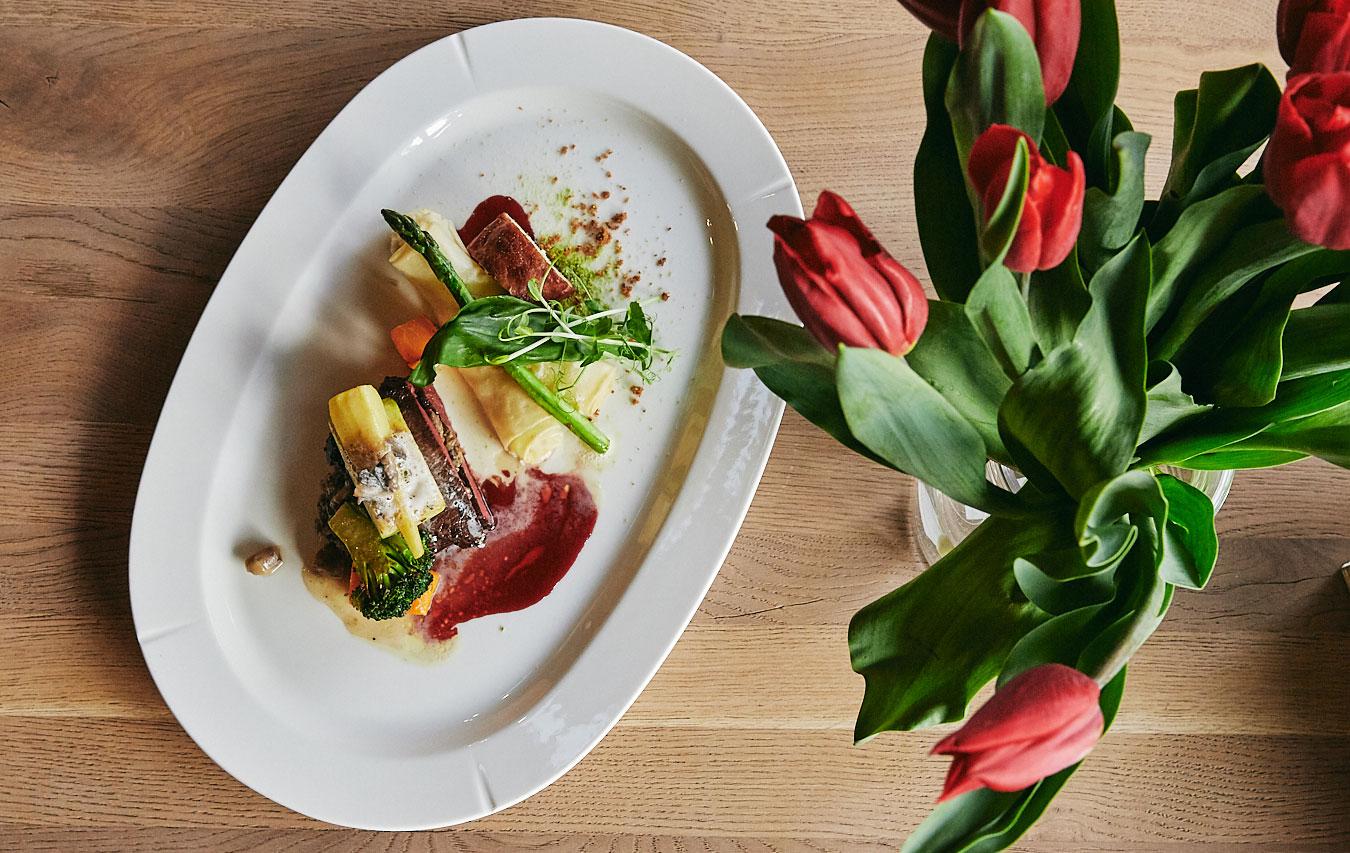 Restaurant-Dor-meniu-primavara